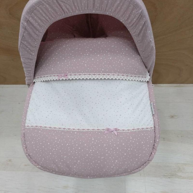 Sacos: Productos de Mister Baby
