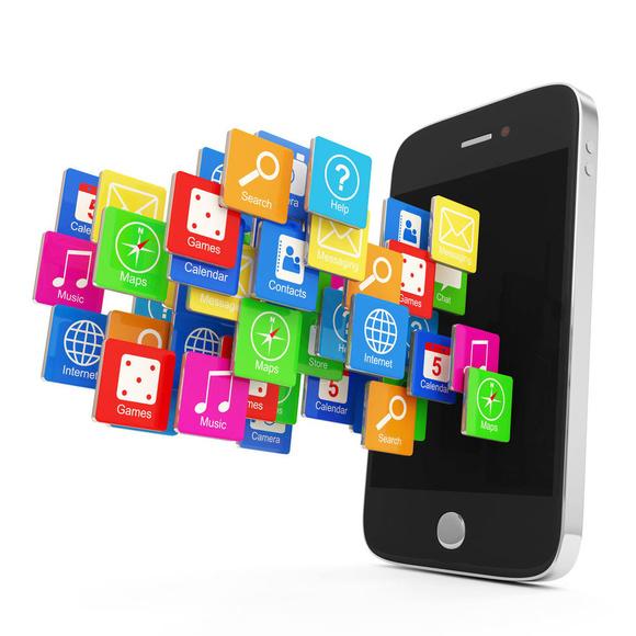 Apps: Servicios de Borane Outsourcing