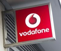 Distribuidor de Vodafone para empresas en Guadalajara al mejor precio
