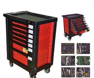 Distribuidor de herramientas para talleres