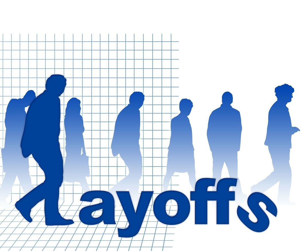 Qué requisitos hay que cumplir para realizar un despido objetivo