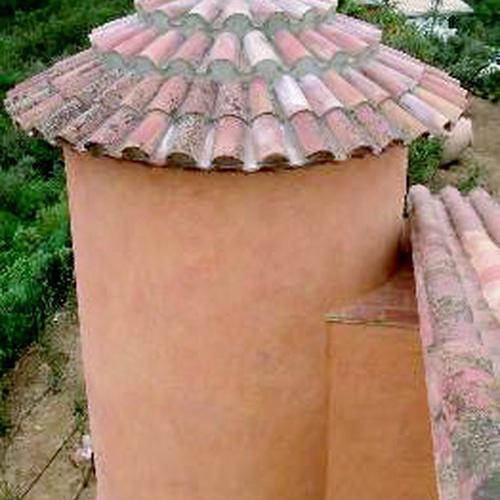 Pintores en Begur | Pintures Castell Begur, S.L.U.