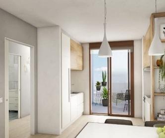 Calafell: Catálogo de Adamar Inmobiliaria