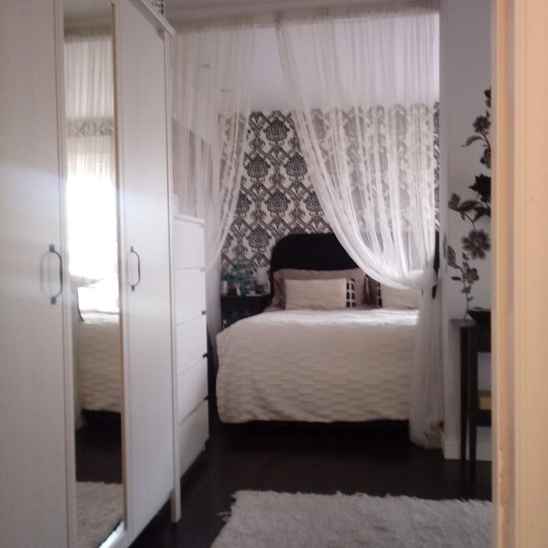 calle Pablo Neruda, Actur - Grancasa, 2 dormitorios, garaje y trastero: Inmuebles de Fincas Goya