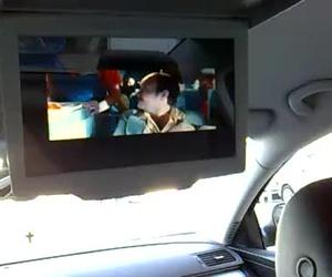 Manos libres para coches en Alicante | Media Car