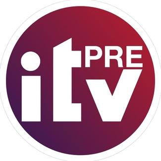Pre ITV