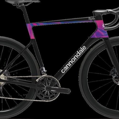 Bicicletas en  | 2Ruedas Aranda