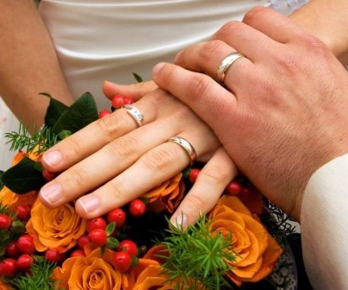 Taller de novias: Productos  de Endanea Garden Center