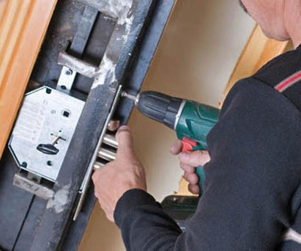 Consejos para el buen mantenimiento de las cerraduras