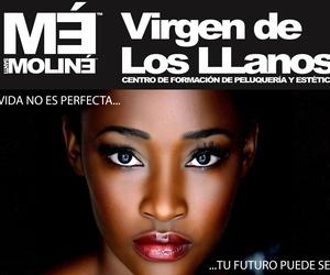 Todos los productos y servicios de Academia de peluquería y estética: Centro de Formación de Peluquería y Estética Virgen de los Llanos Moliné