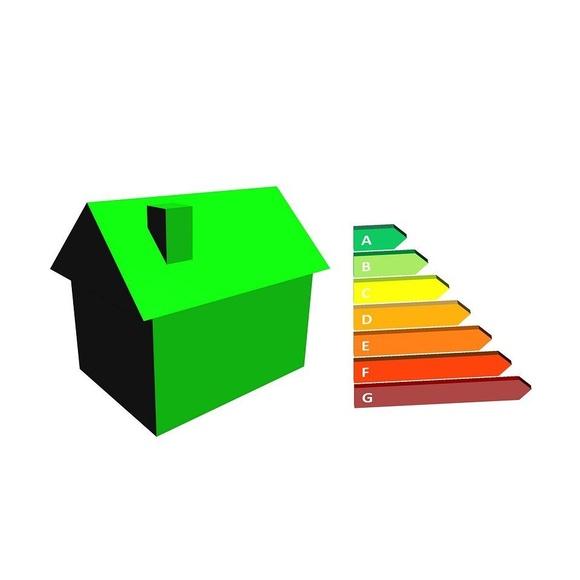 Certificados Eficiencia Energética: Servicios que prestamos de Ana Mercedes Hernández Arquitecto Técnico