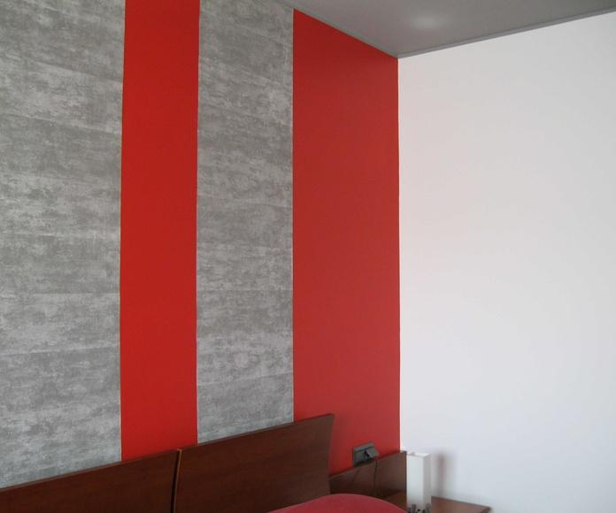Papel decorativo: Trabajos de Decolors Style