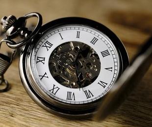 Los distintos tipos de relojes