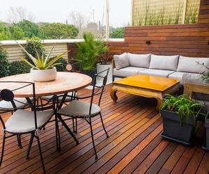 Estructuras de madera en Madrid de la mejor calidad