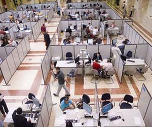 ADMINISTRATIVOS DEL ESTADO: CONVOCADAS 2.029 PLAZAS LIBRES (BOE 17/06/2019)
