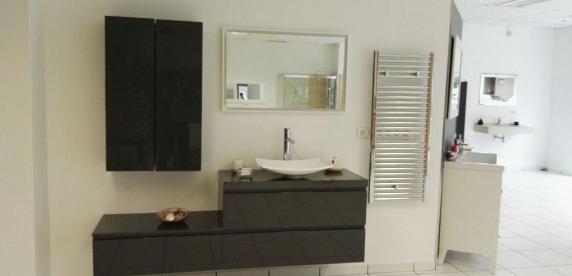 Reforma e instalación de muebles de baño y cocina en León