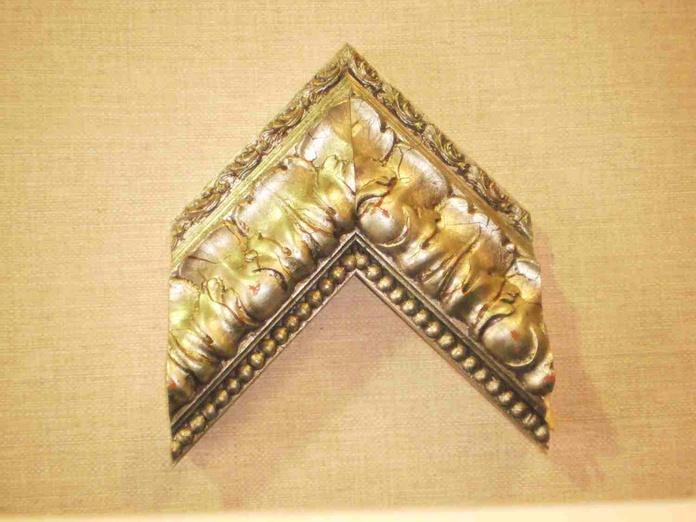 REF 210-034: Muestrario de Moldusevilla