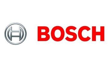 Service technique Bosch