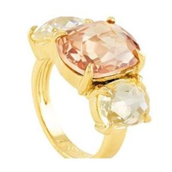 Joyería en oro con diamantes y piedras preciosas: Joyas de FLÁNDEZ JOYERO