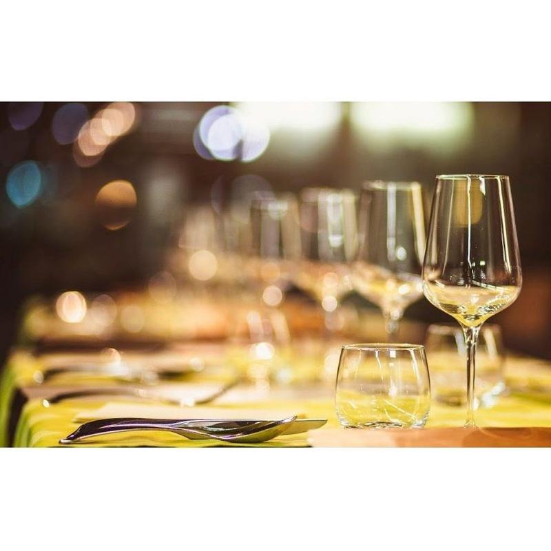 Menús para celebraciones: Especialidades de Café Bar Restaurante El Remolino