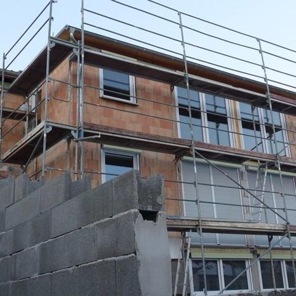 Rehabilita tu vivienda apostando por el aislamiento térmico