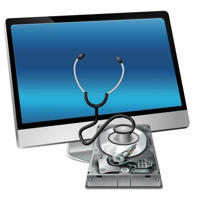 Consejos para elegir antivirus
