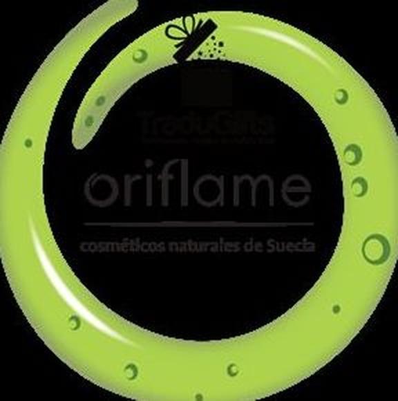 Distribuidores de productos Oriflame: Tratamientos de Centro de Belleza y Bienestar Izaskun