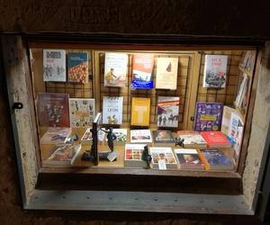 Librerías en Salamanca | Librería Nueva Plaza Universitaria