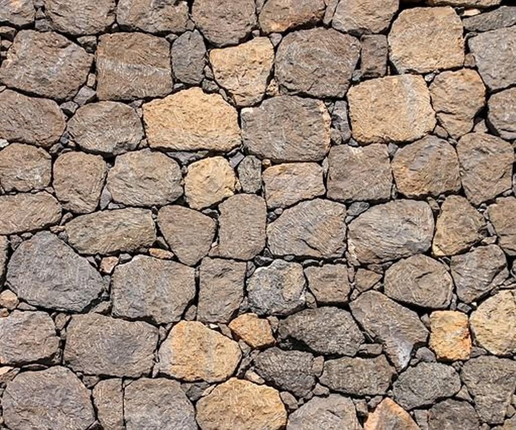 Qué es un muro de escollera y para qué se utiliza