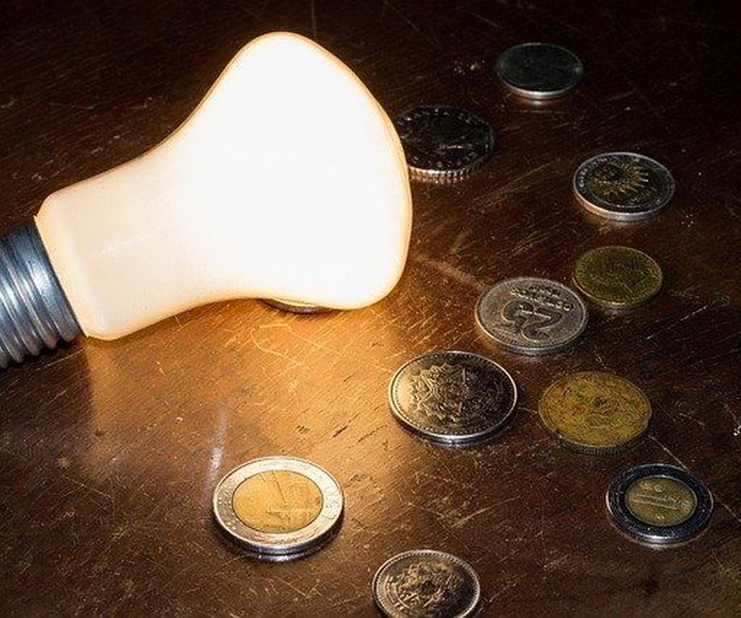 Trucos para ahorrar dinero en la factura de la electricidad