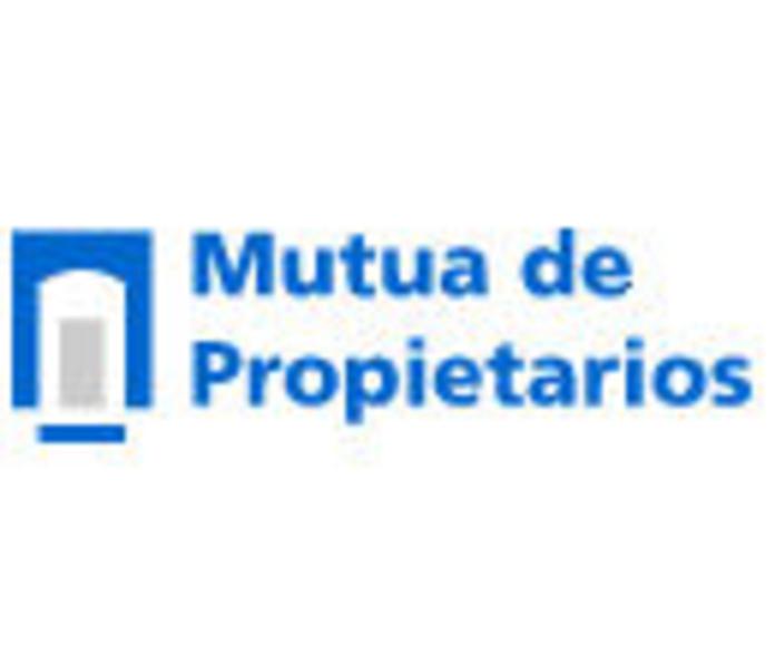 Mutua de Propietarios Seguros comunidades.: Servicios de Pons & Gómez Corredoria d'Assegurances
