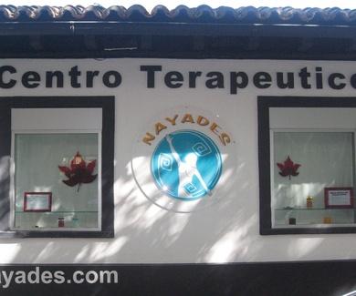 Centro de tratamientos integrales donde ofrecemos servicios de Fisioterapia, Terapia Ocupacional y Q