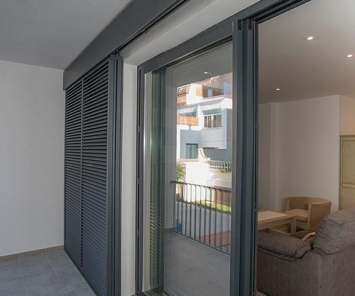 www.architectsitges.com  M&K Sitges Barcelona