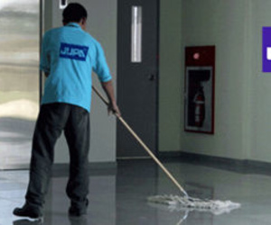 Servicio de mantenimientos integrales en Madrid. Servicios de conserjería
