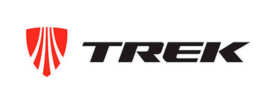Distribuidores oficiales de bicicletas Trek en Girona