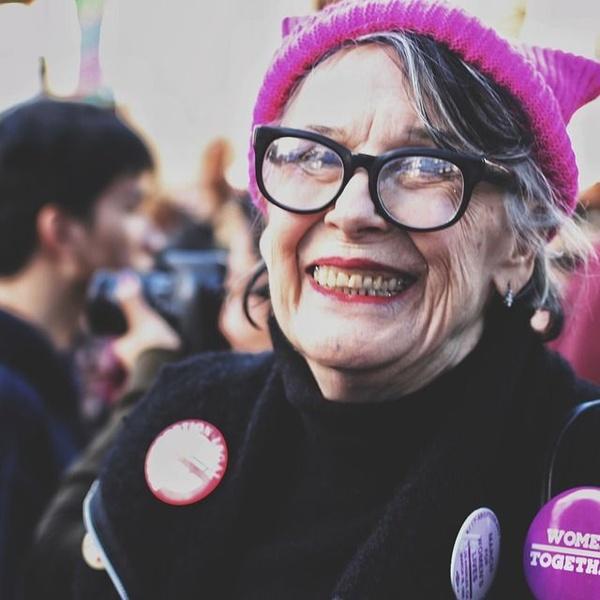 5 estímulos intelectuales y afectivos para personas mayores