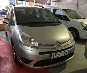 Todos los productos y servicios de Alquiler de coches y furgonetas: Navirent-Automóviles Parque Mediterráneo
