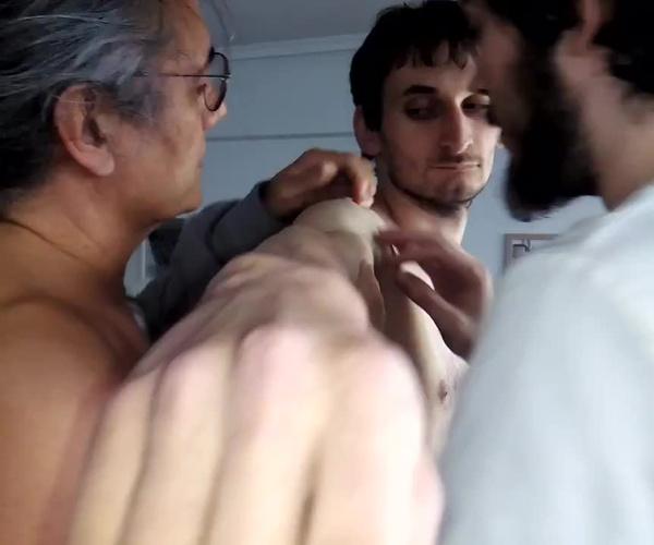 Terapias alternativas en Coruña | Oinos Centro de Terapia