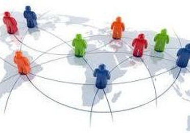 Asesoria Marketing y Ventas