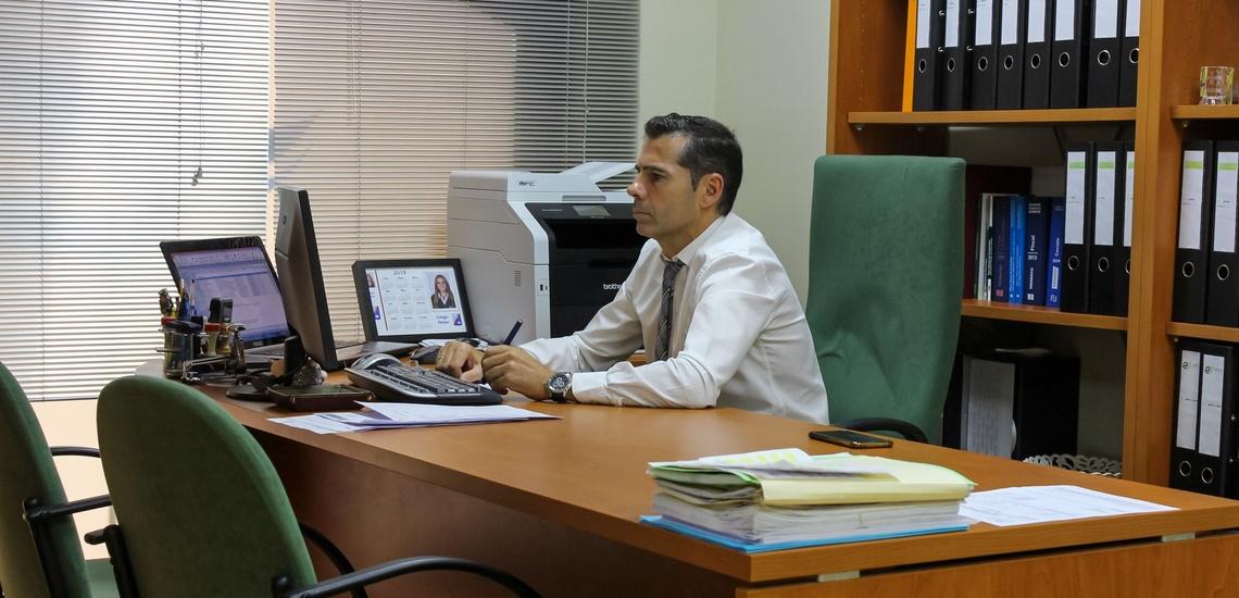 Asesores fiscales en Torrelodones, máxima garantía