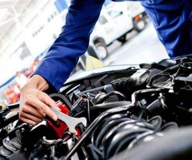 Qué mantenimiento debes hacer al coche
