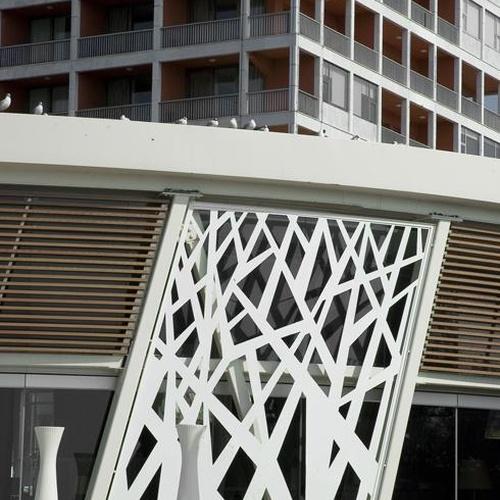 Rehabilitación de edificios Girona