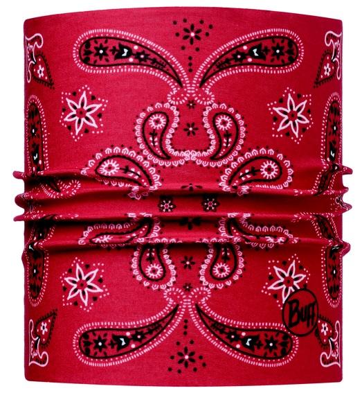 ModeloCashmere red S/M - M/L