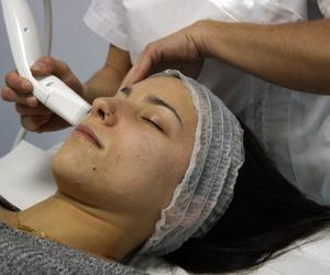 En Estetimagen te ofrecemos una amplia gama de tratamientos faciales