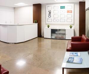 Servicios inmobiliarios en Valencia