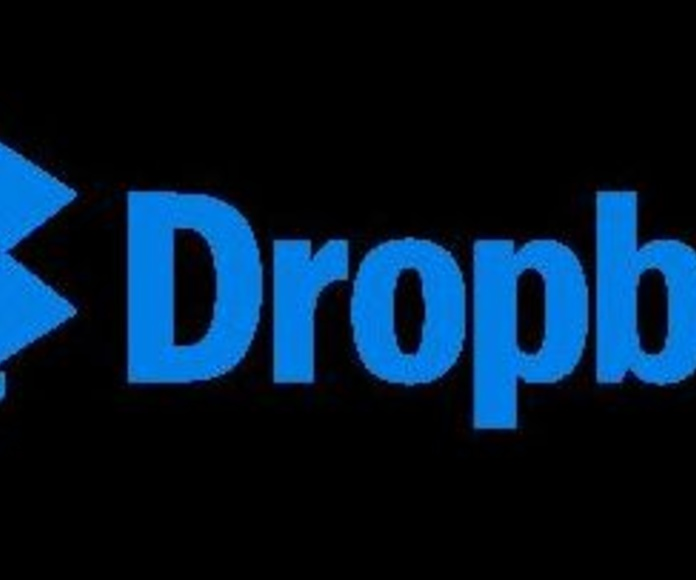 Dropbox Business: Productos y servicios de Optimize Logistic Solutions, S.L.