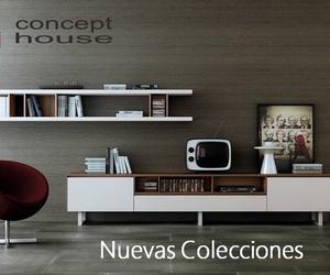 Comprar muebles a medida en Madrid