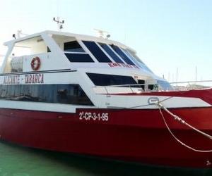 Todos los productos y servicios de Excursiones marítimas: Cruceros Kontiki