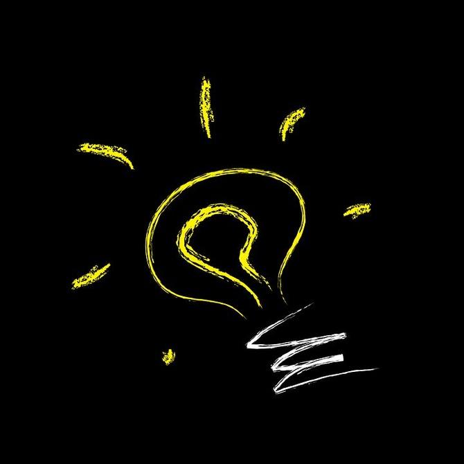 Consejos para ahorrar energía eléctrica en tu hogar