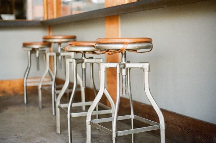 Fabricación a medida de muebles de acero: Servicios de Frío Cortes
